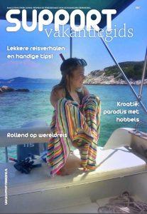 cover-vakantiegids-2017