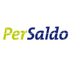 w235h216_per_saldo