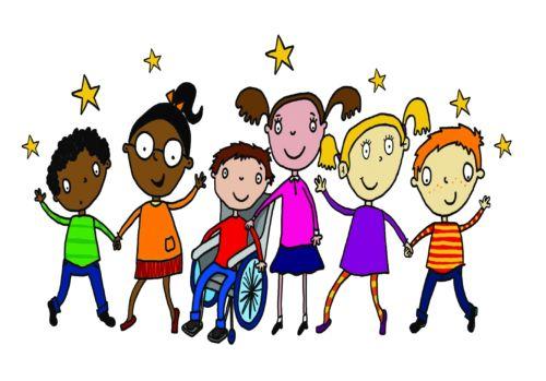 Classroom Design For Students With Disabilities ~ Ouder beïnvloedt participatie kind met lichamelijke