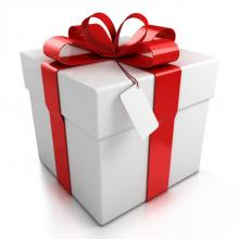 zoek-jij-een-bijzonder-cadeau-voor-de-feestdagen.html