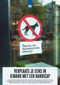 poster-meedoenhandicap2